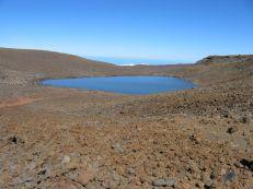 Lake_Waiau
