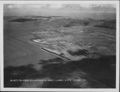 Lanai City-PP-48-5-012-00001-1929