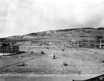 Lanai_City-Dole_Park-(LanaiCHC)-1928