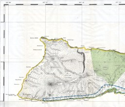 Land_Office_Map_of_the_Island_of_Molokai,_Hawaii_-_Geographicus_-_1897-portion-Kaluakoi-W_Molokai