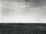 Feb 1950 Landing strip for Kona Airport