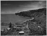 Laupahoehoe-PP-30-2-014-1935