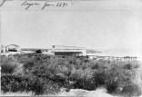 Laysan_Island_Munro_June_1891-(DenverMuseum)