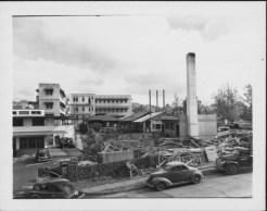Leahi_Hospital-PP-40-8-014-1949