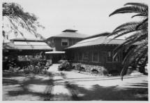 Leahi_Hospital-PP-40-8-027