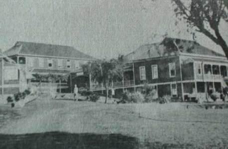Leahi_Hospital-(star-bulletin)-1904