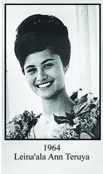 Leinaala_Teruya_Drummond-Miss_Maui-Miss_Hawaii-1964