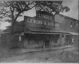 Lewers & Dickson-PP-8-14-001-00001