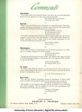 Li_Ling_Ai-brochure-page_4-(uiowa-edu)