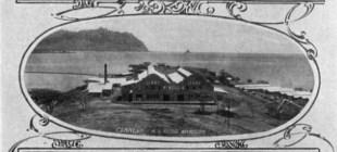 Libbyville-CrossroadsOfThePacific-1913