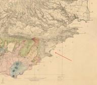 Lihue_USGS_Quadrangle-Lihue-1910-(portion)
