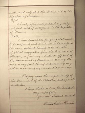Liliuokalani-Abdication-Jan_24,_1895-5