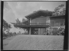 LiljestrandHouse Exterior Huntington