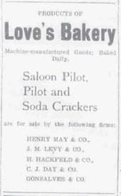 Love's_Bakery_Ad-Hawaiian_Star-December_19,_1907
