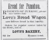 Love's_Bakery_Bread_for_Punahou-Daily_Bulletin-February_5,_1885