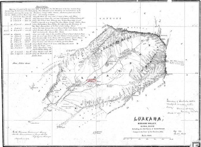 Luakaha-Reg0133 (1874)