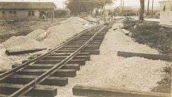 Lualualei-Railroad Tracks-(Walker-Moody)