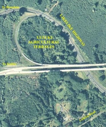 Luluku-Location-Image