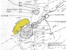 Luluku-Surrounding_Archaeological_Sites-Map