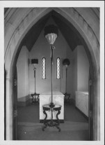 Lunalilo Mausoleum-PP-50-11-004-00001