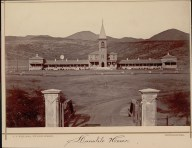 Lunalilo_Home_in_Makiki-_1885