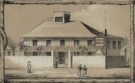 Macfarlane-Commercial_Hotel-Burgess_No_3-1854