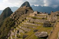 Machu-Picchu-Now