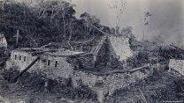 Machu Picchu stonework-NG