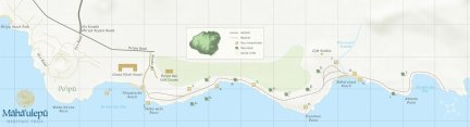 Mahaulepu_Heritage_Trail-Map