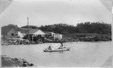 Mahukona_Harbor,_Island_of_Hawaii,_T.H_-_NARA_-_296066-1904