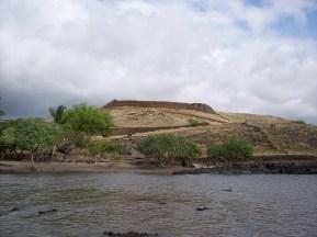 Mailekini_Heiau-Puukohola_Heiau-(USGS)