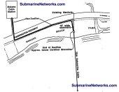 Makaha_Landing_Station-Map