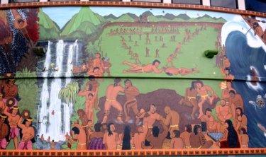 Makahiki-Celebration-MauiCollege