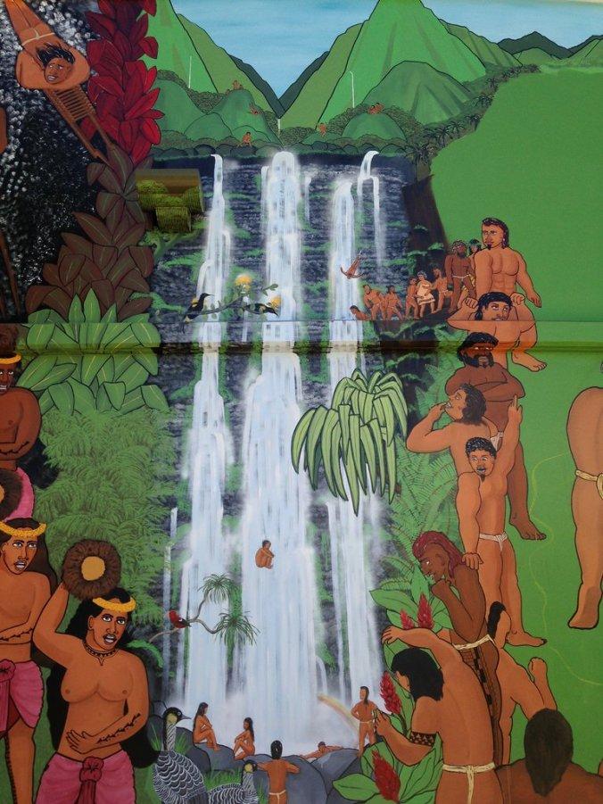Makahiki-Celebration_MauiCollege