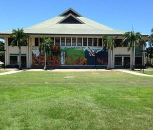 Makahiki-Mural-MauiCollege