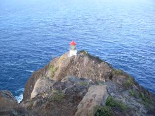 Makapuu_Point_Lighthouse