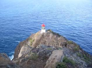 Makapuu_Point_Lighthouse