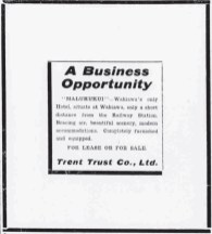 Malukukui-Business_Opportunity-PCA-Dec_19,_1910