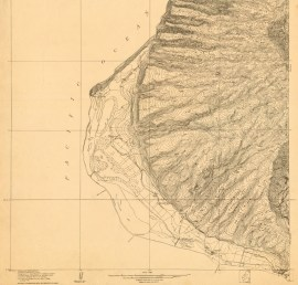 Mana_USGS_Quadrangle-Mana-1910-(portion)