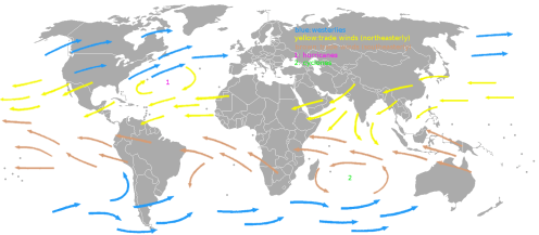 Map_prevailing_winds_on_earth-WC