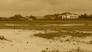 Marconi_Wireless-abandoned facilities