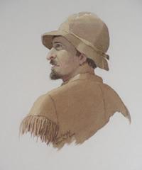 Marcus Whitman-1802-1847