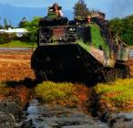 Marine-Mud_Ops