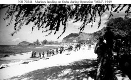 Marines_Training-h70244-1949