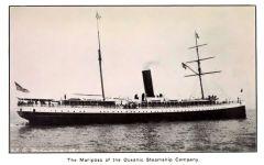 Mariposa-Oceanic_Steamship_Company-1883
