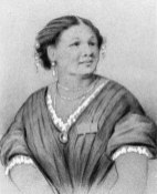 Mary_Seacole_Drawing