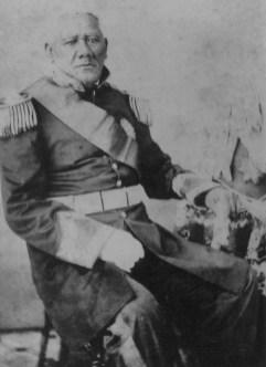 Mataio Kekūanāo'a-(father_of_Alexander_Liholiho)