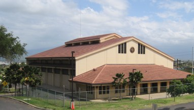 Maui-Baldwin-HS-gym