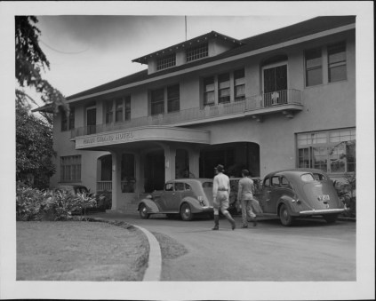 Maui Grand Hotel-PP-41-8-039-1937