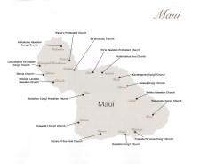 Maui-Mission Stations-Hawaiian Congre